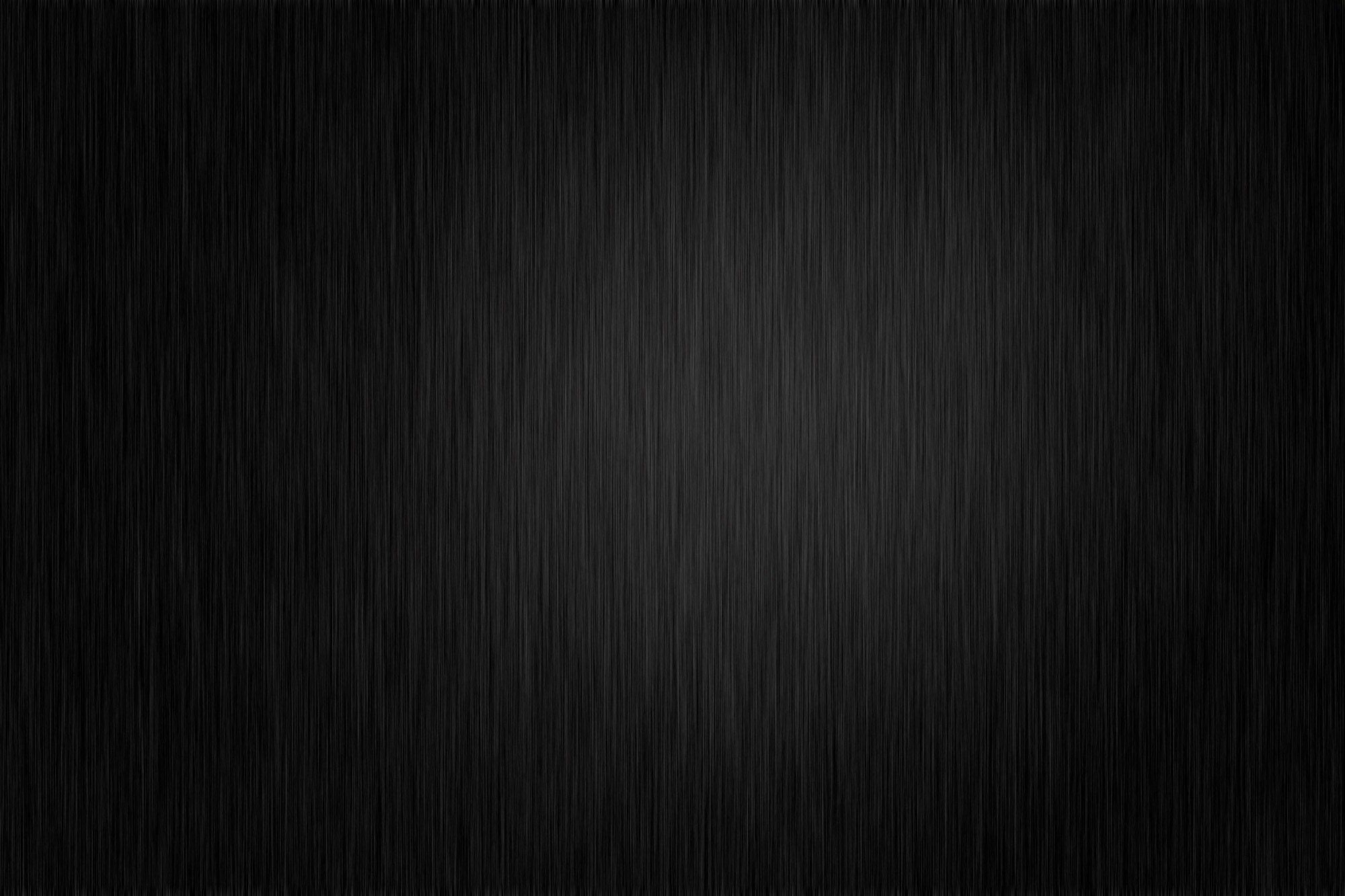 Simple black and white liniar background hd fuzznetworks butler simple black and white liniar background hd fuzznetworks voltagebd Gallery